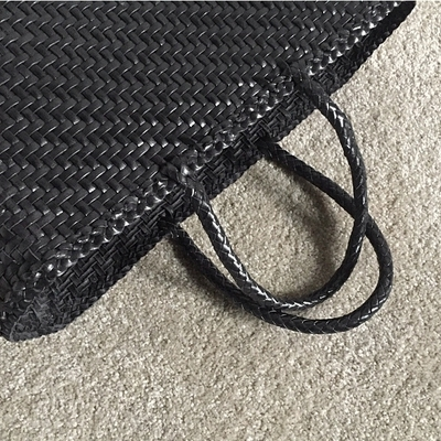 1区韩国本土服装代购(韩国圆通直发)ribbontie-手提包(2018-11-02上架)
