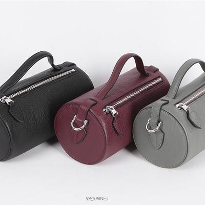 1区韩国本土服装代购(韩国圆通直发)ribbontie-单肩包(2018-11-02上架)
