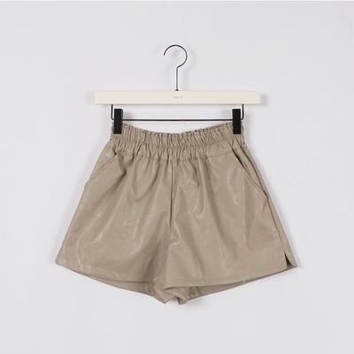 1区韩国本土服装代购(韩国圆通直发)ribbontie-短裤(2018-11-21上架)