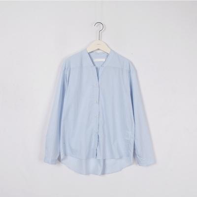 1区韩国本土服装代购(韩国圆通直发)ribbontie-衬衫(2019-05-14上架)