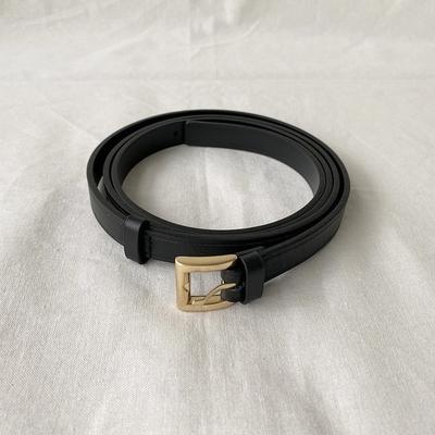货号:HZ2156213 品牌:ribbontie