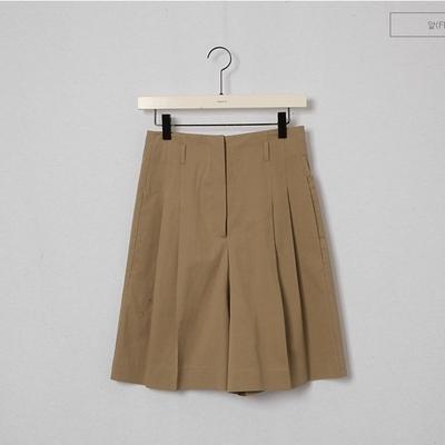 ribbontie-短裤[休闲风格]HZ2159914