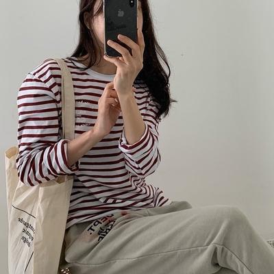 1区100%正宗韩国官网代购(韩国直发包国际运费)ribbontie-长裤(2020-09-19上架)