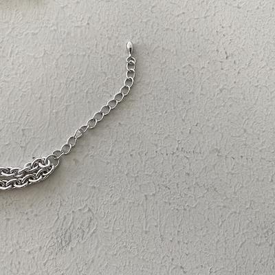 货号:HZ2214762 品牌:ribbontie