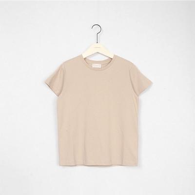 1区100%正宗韩国官网代购(韩国直发包国际运费)ribbontie-T恤(2021-03-24上架)