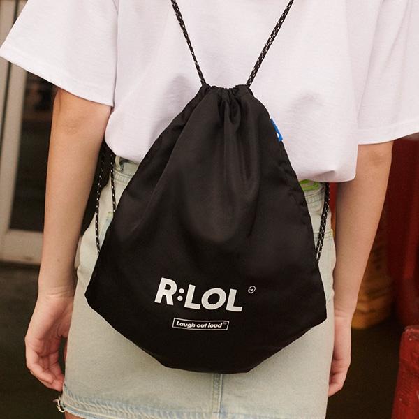 1区100%正宗韩国官网代购(韩国直发包国际运费)RolaRola-背包(2019-08-16上架)