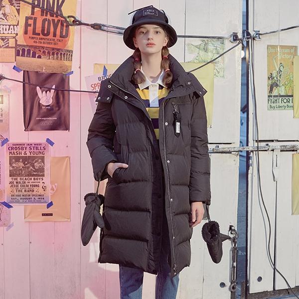 1区100%正宗韩国官网代购(韩国直发包国际运费)RolaRola-大衣(2019-08-19上架)