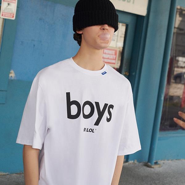 1区100%正宗韩国官网代购(韩国直发包国际运费)RolaRola-T恤(2019-08-02上架)