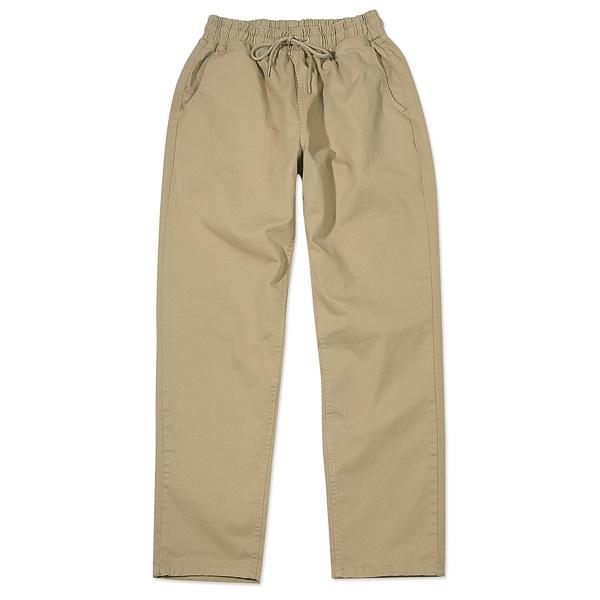 1区韩国本土服装代购(韩国圆通直发)RuggedHouse-长裤(2018-11-10上架)