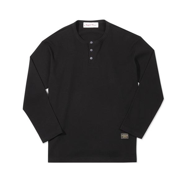 1区韩国本土服装代购(韩国圆通直发)RuggedHouse-T恤(2019-01-16上架)