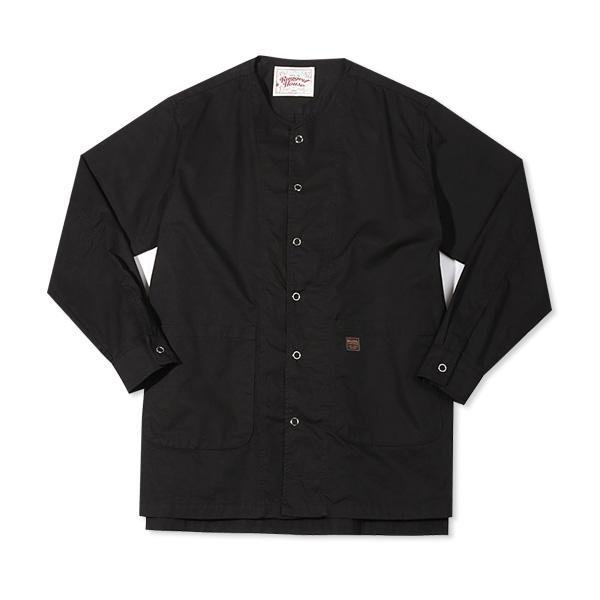 1区韩国本土服装代购(韩国圆通直发)RuggedHouse-夹克(2018-11-10上架)