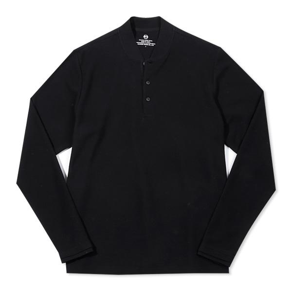 1区韩国本土服装代购(韩国圆通直发)RuggedHouse-T恤(2018-11-10上架)