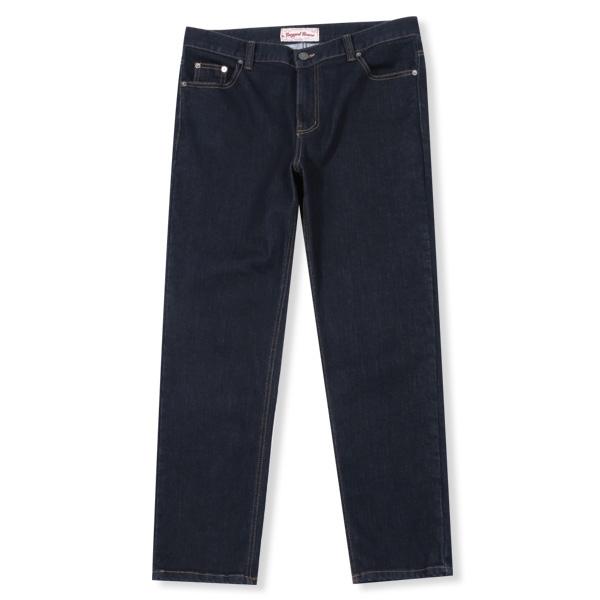1区韩国本土服装代购(韩国圆通直发)RuggedHouse-牛仔裤(2018-11-10上架)