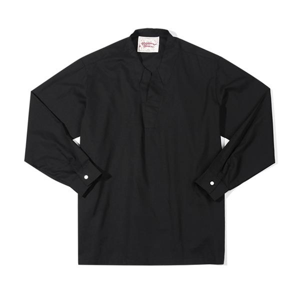 1区韩国本土服装代购(韩国圆通直发)RuggedHouse-衬衫(2018-12-01上架)