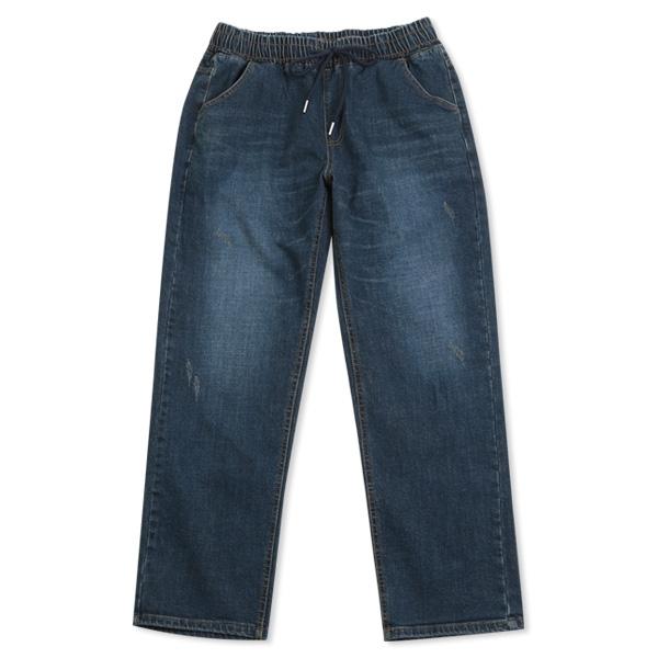 1区韩国本土服装代购(韩国圆通直发)RuggedHouse-牛仔裤(2018-12-28上架)