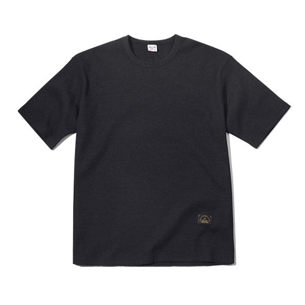 1区韩国本土服装代购(韩国圆通直发)RuggedHouse-T恤(2019-01-15上架)