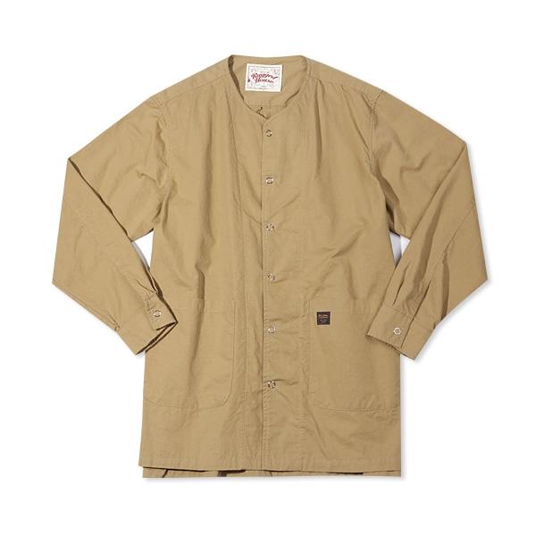 买韩国服装韩国本土服装代购韩国圆通直发RuggedHouse夹克