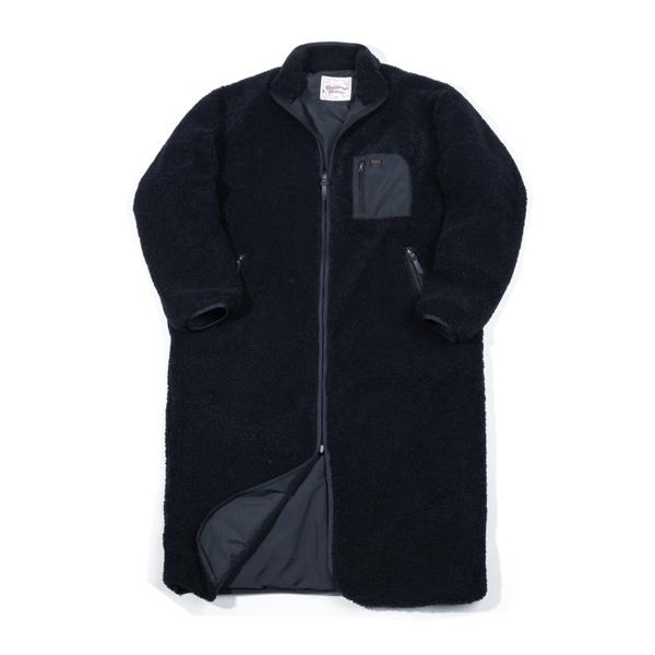 1区韩国本土服装代购(韩国圆通直发)RuggedHouse-大衣(2019-01-31上架)
