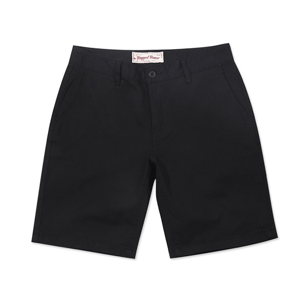 1区韩国本土服装代购(韩国圆通直发)RuggedHouse-短裤(2019-02-03上架)