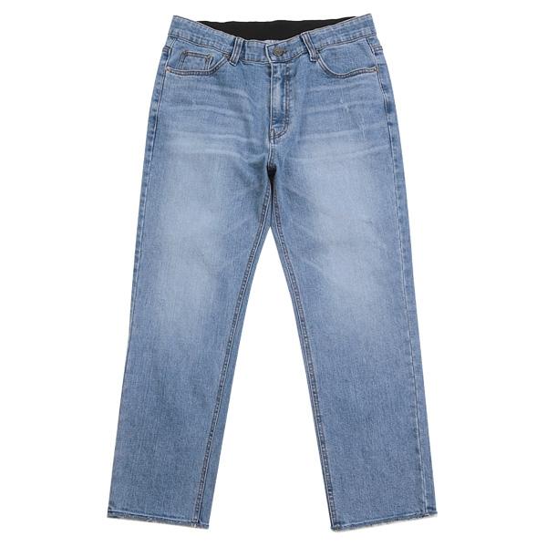 1区韩国本土服装代购(韩国圆通直发)RuggedHouse-牛仔裤(2019-03-08上架)