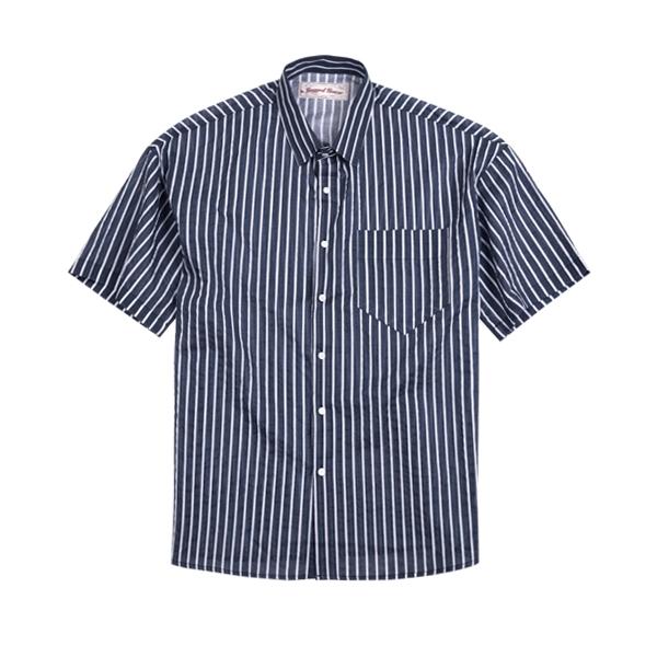 1区韩国本土服装代购(韩国圆通直发)RuggedHouse-衬衫(2019-05-10上架)