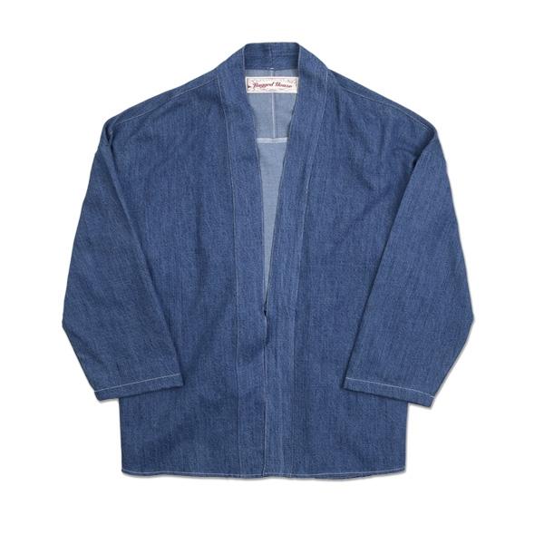 1区韩国本土服装代购(韩国圆通直发)RuggedHouse-开襟衫(2019-05-09上架)