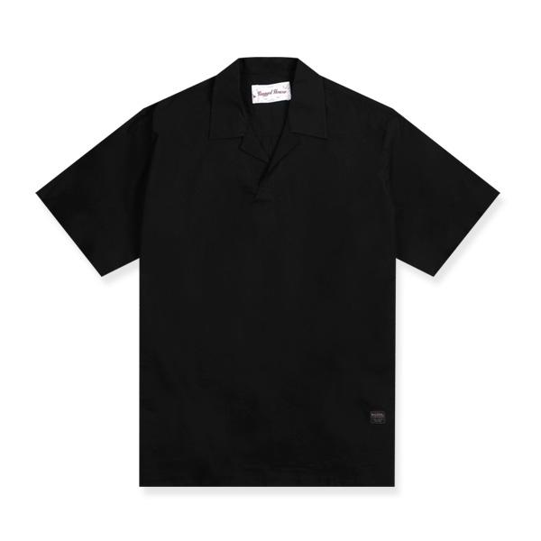 1区韩国本土服装代购(韩国圆通直发)RuggedHouse-衬衫(2019-05-13上架)