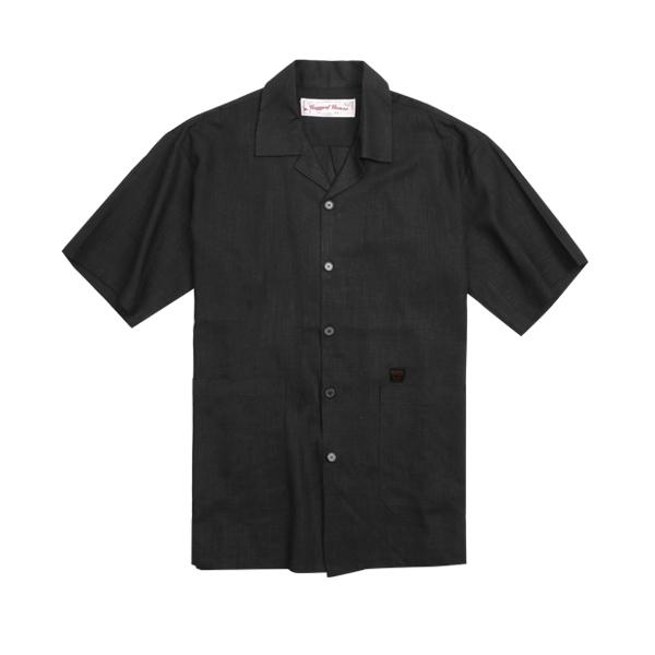 1区韩国本土服装代购(韩国圆通直发)RuggedHouse-衬衫(2019-05-19上架)