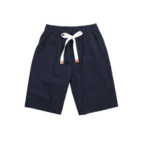 1区100%正宗韩国官网代购(韩国直发包国际运费)RuggedHouse-短裤(2019-06-10上架)
