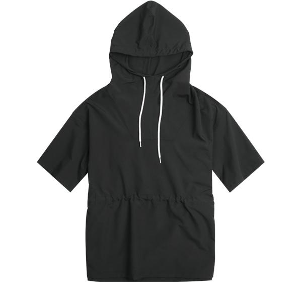 1区100%正宗韩国官网代购(韩国直发包国际运费)RuggedHouse-卫衣(2019-06-10上架)
