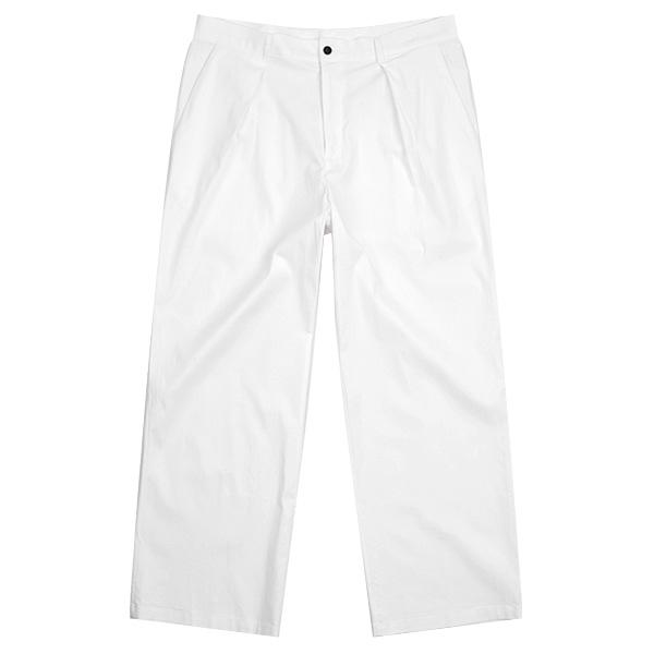 1区100%正宗韩国官网代购(韩国直发包国际运费)RuggedHouse-长裤(2019-06-25上架)