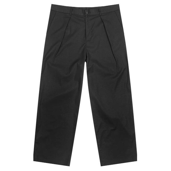 1区100%正宗韩国官网代购(韩国直发包国际运费)RuggedHouse-长裤(2019-06-26上架)