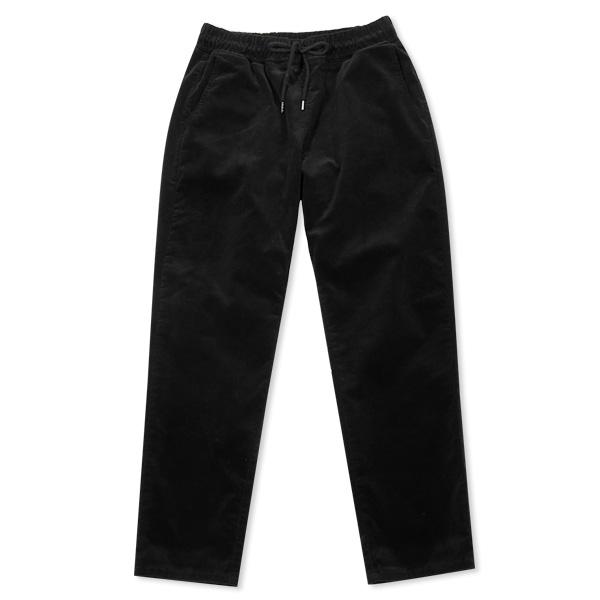 1区100%正宗韩国官网代购(韩国直发包国际运费)GH_Picknsale-长裤(2019-08-29上架)