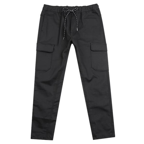 1区100%正宗韩国官网代购(韩国直发包国际运费)GH_Picknsale-长裤(2019-09-18上架)
