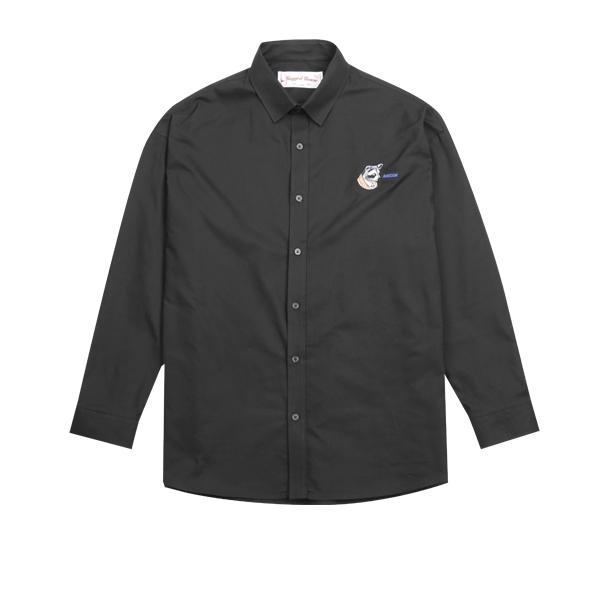 1区100%正宗韩国官网代购(韩国直发包国际运费)GH_Picknsale-衬衫(2019-09-21上架)