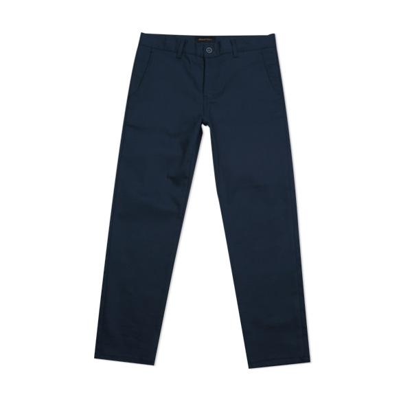 1区100%正宗韩国官网代购(韩国直发包国际运费)GH_Picknsale-长裤(2019-09-21上架)