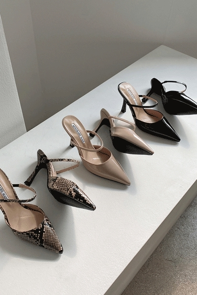 1区100%正宗韩国官网代购(韩国直发包国际运费)sezwick-凉鞋(2020-05-18上架)