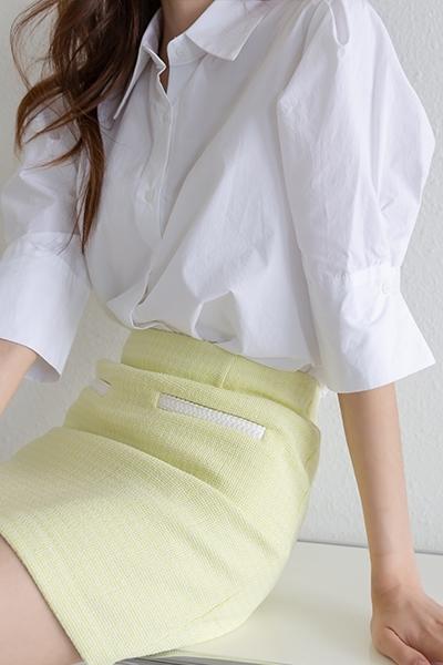 1区100%正宗韩国官网代购(韩国直发包国际运费)sezwick-衬衫(2020-06-03上架)