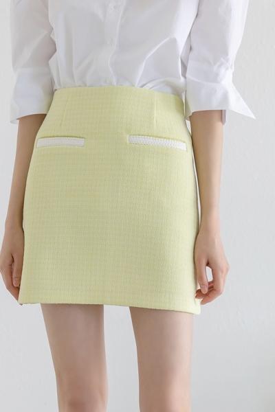1区100%正宗韩国官网代购(韩国直发包国际运费)sezwick-短裙(2020-06-04上架)
