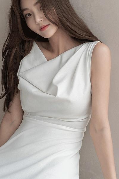 sezwick-连衣裙[休闲风格]HZ2146068