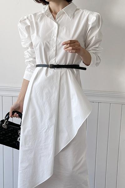 1区100%正宗韩国官网代购(韩国直发包国际运费)sezwick-连衣裙(2021-03-24上架)