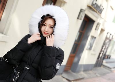 1区韩国本土服装代购(韩国圆通直发)shescoming-暖和舒适羽绒服(本商品非新品请联系客服核对再下单-14上架)