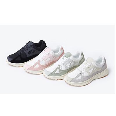 1区韩国本土服装代购(韩国圆通直发)SKONO-运动鞋(2018-10-13上架)