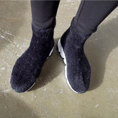 1区100%正宗韩国官网代购(韩国直发包国际运费)soida-靴子(2019-07-15上架)