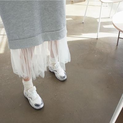 1区韩国本土服装代购(韩国圆通直发)soida-运动鞋(2018-12-19上架)