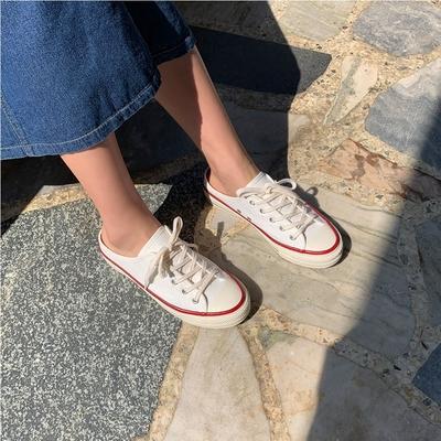 1区韩国本土服装代购(韩国圆通直发)soida-平底鞋(2019-05-14上架)