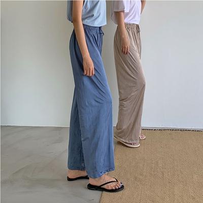 1区100%正宗韩国官网代购(韩国直发包国际运费)soida-长裤(2019-07-18上架)