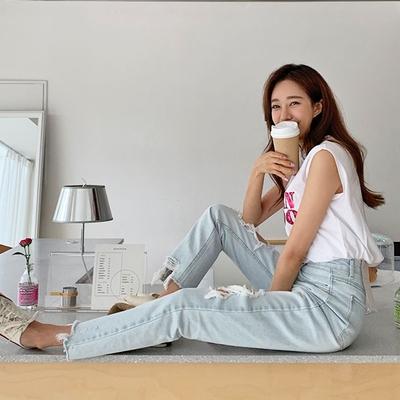 1区100%正宗韩国官网代购(韩国直发包国际运费)soida-牛仔裤(2019-07-23上架)