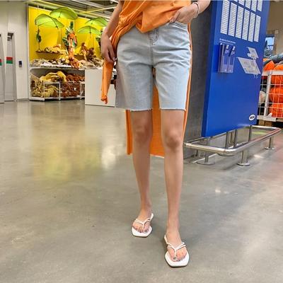 1区100%正宗韩国官网代购(韩国直发包国际运费)soida-短裤(2019-07-31上架)