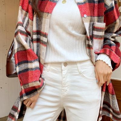 1区100%正宗韩国官网代购(韩国直发包国际运费)soida-衬衫(2019-11-08上架)